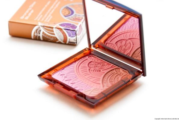 artdeco-sunset-tribal-le-bronzing-glow-blusher-2