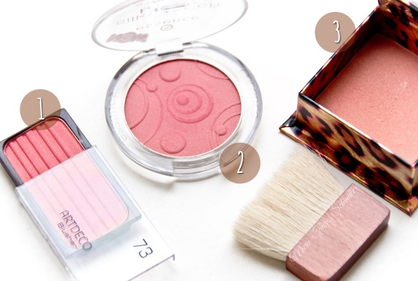 beautyshopping-august-7