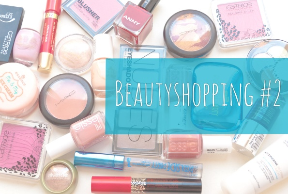 beautyshopping-juli
