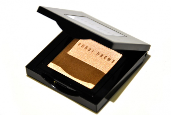 bobbi-brown-lidschatten-2