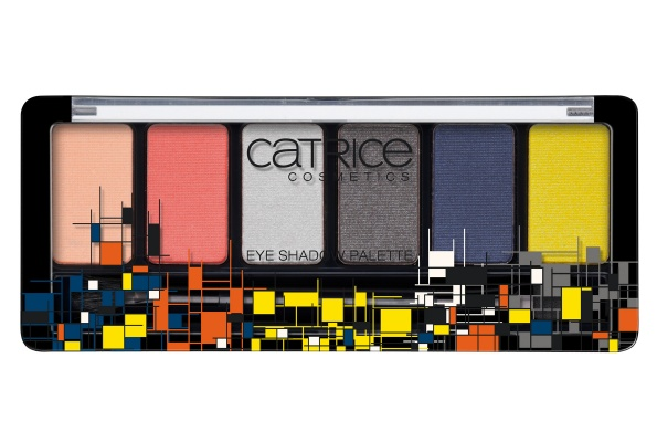catrice-geometrix-eyeshadow-palette