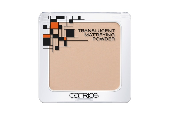 catrice-geometrix-mattifying-powder