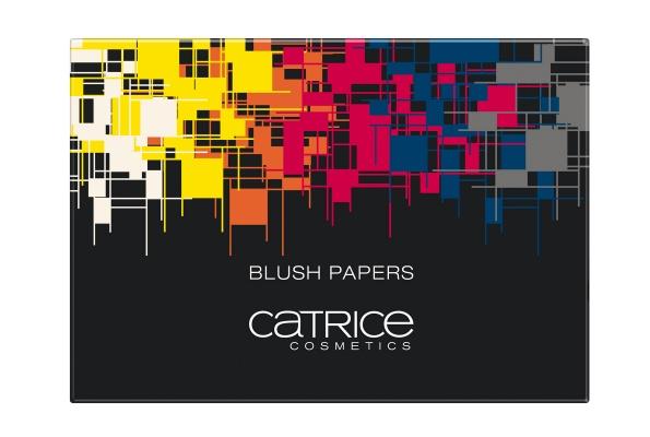 catrice-geometrix-blush-paper