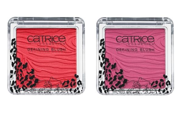 catrice-glamazona-blushes