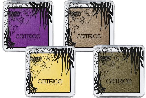 catrice-glamazona-eye-shadows