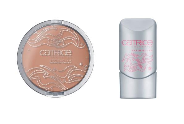 catrice-hip-trip-blush-und-bronzer