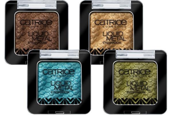 catrice-eyeshadow