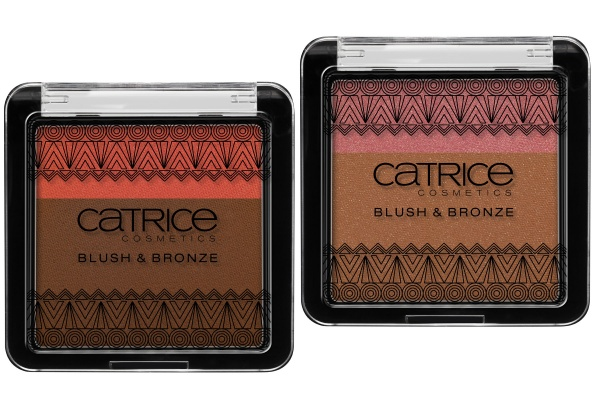 catrice-blush-bronze