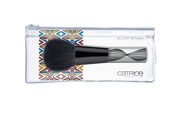 catrice-blush-brush