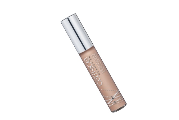 catrice-matchpoint-concealer-highlighter