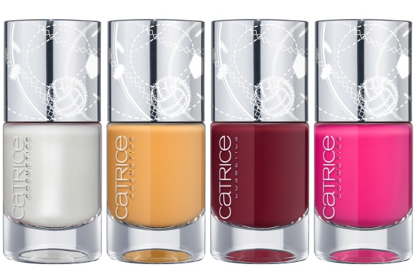catrice-matchpoint-ultimate-nail-laquer
