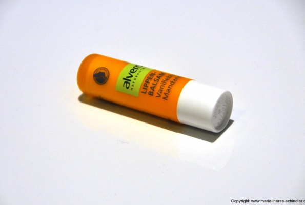 alverde-lippenpflege-mandar