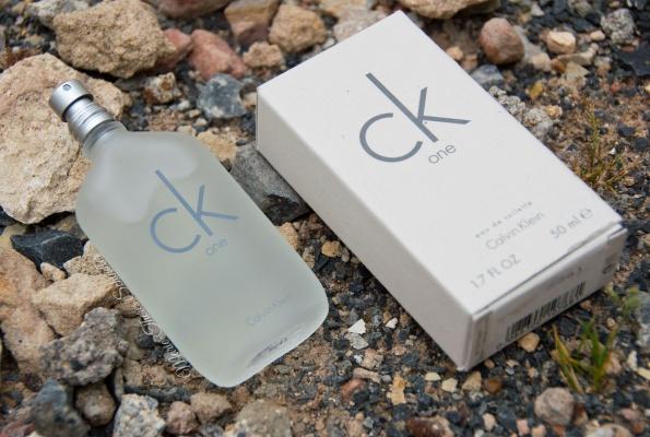 ck-one-1