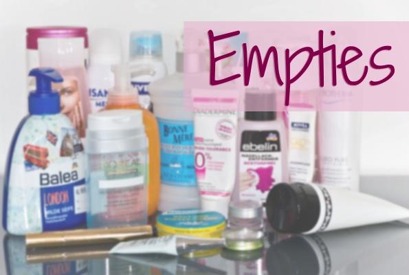 empties-august