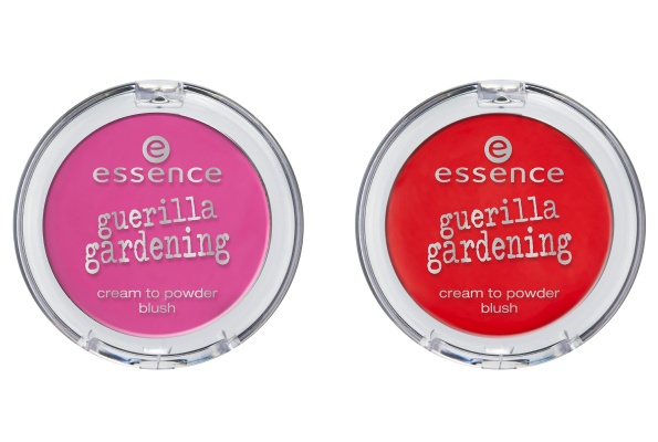 essence-guerilla-gardening-cream-to-powder-blush_0