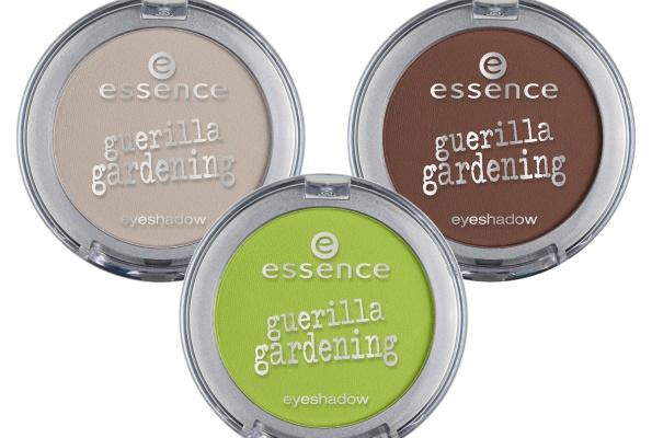 essence-guerilla-gardening-le-lidschatten