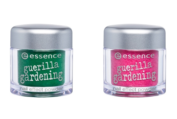 essence-guerilla-gardening-nail-polish-powder