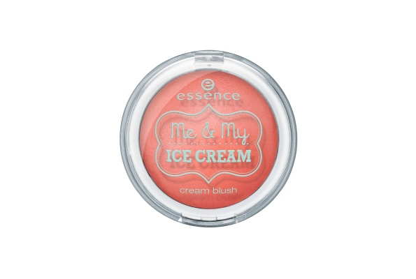 essence-ice-cream-le-blush