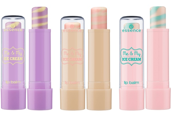 essence-ice-cream-le-lipbalm
