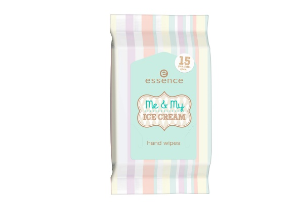 essence-ice-cream-le-hand-wipes