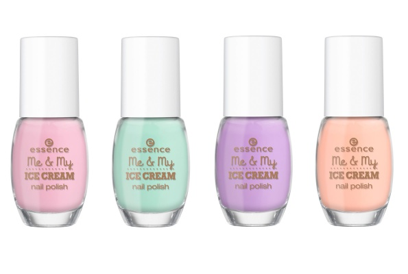 essence-ice-cream-le-nagellack