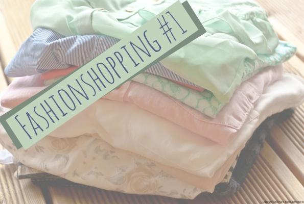 fashionshopping-11