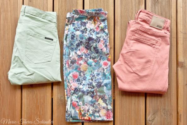 fashionshopping-1