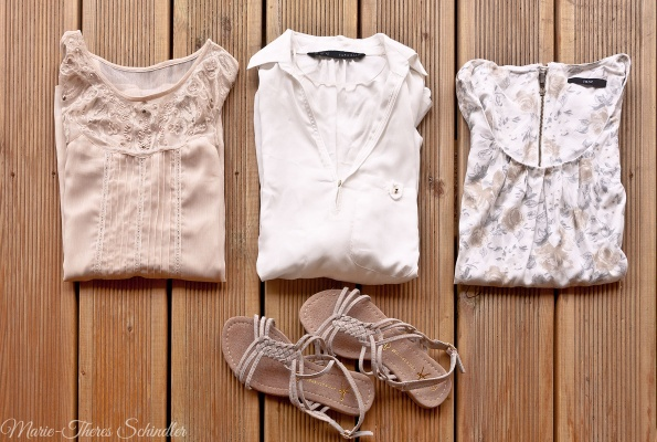 fashionshopping-2