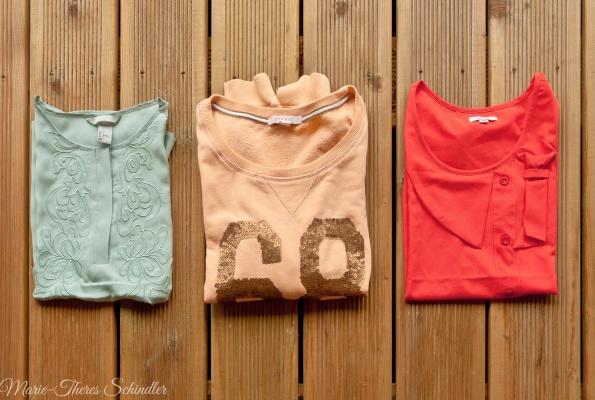 fashionshopping-5
