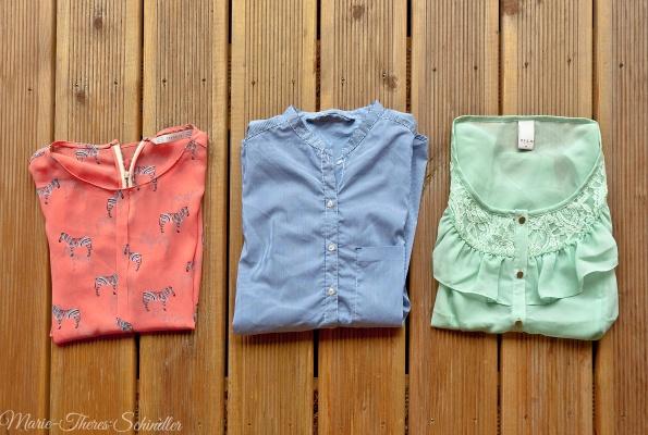 fashionshopping-6
