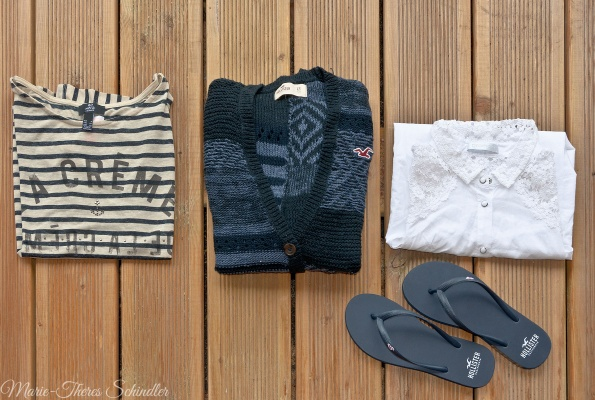 fashionshopping-3