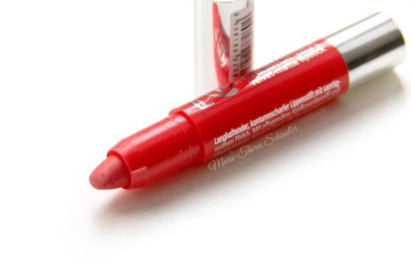 p2-velvet-matte-lipstick