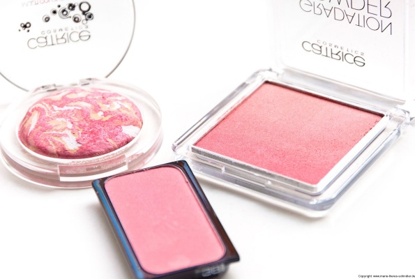 fruehlings-blushes-catrice-candyshock-artdeco-butterfly-dreams