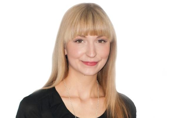 marie-schindler-tragebild-chanel-fruehling-1