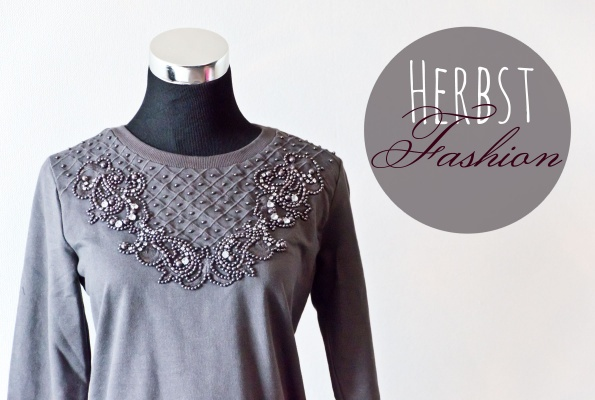 herbsfashion-1