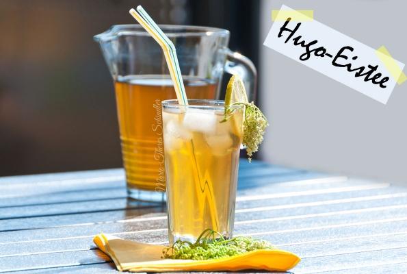 hugo-eistee-1