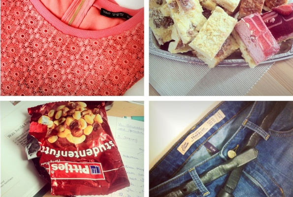 instagram-wr-26