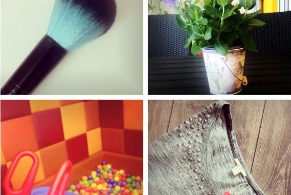 instagram-wr-30