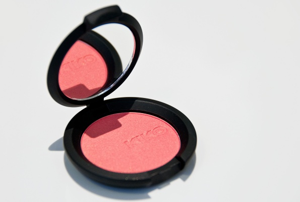 kiko-blush