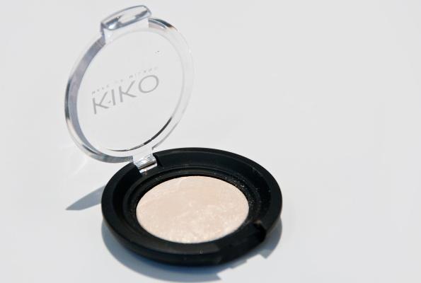 kiko-lidschatten