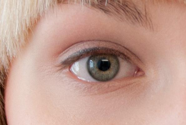 kiko-glitter-eyepencil