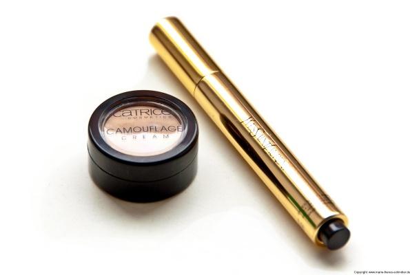 kosmetiktag-concealer