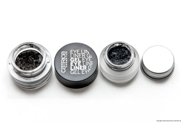 kosmetiktag-eyeliner