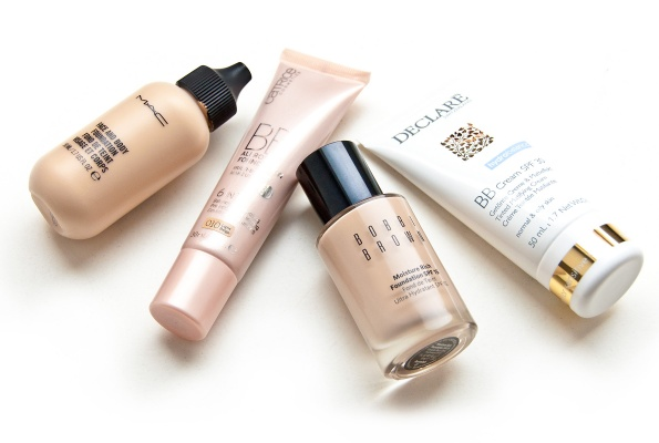 kosmetiktag-foundation