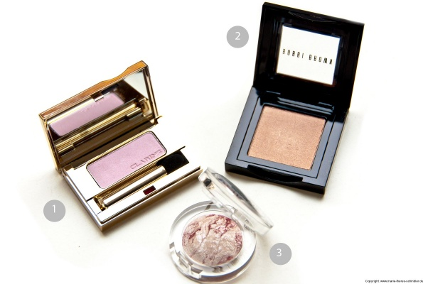 kosmetiktag-lidschatten-3