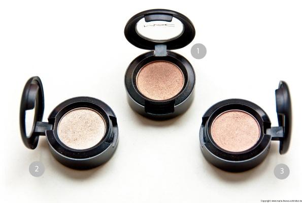 kosmetiktag-lidschatten-2