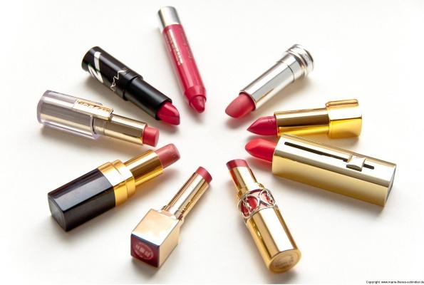 kosmetiktag-lippie-1