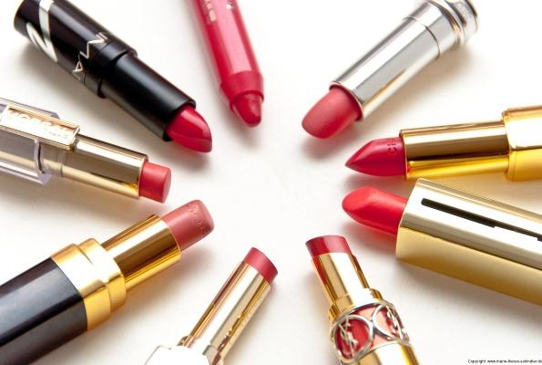 kosmetiktag-lippie-2