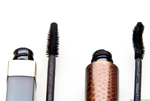 kosmetiktag-mascara-2
