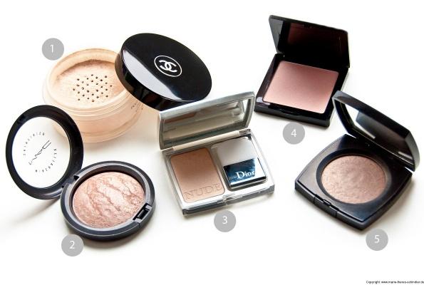 kosmetiktag-puder
